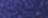 240091332-VIBRANT VIOLET